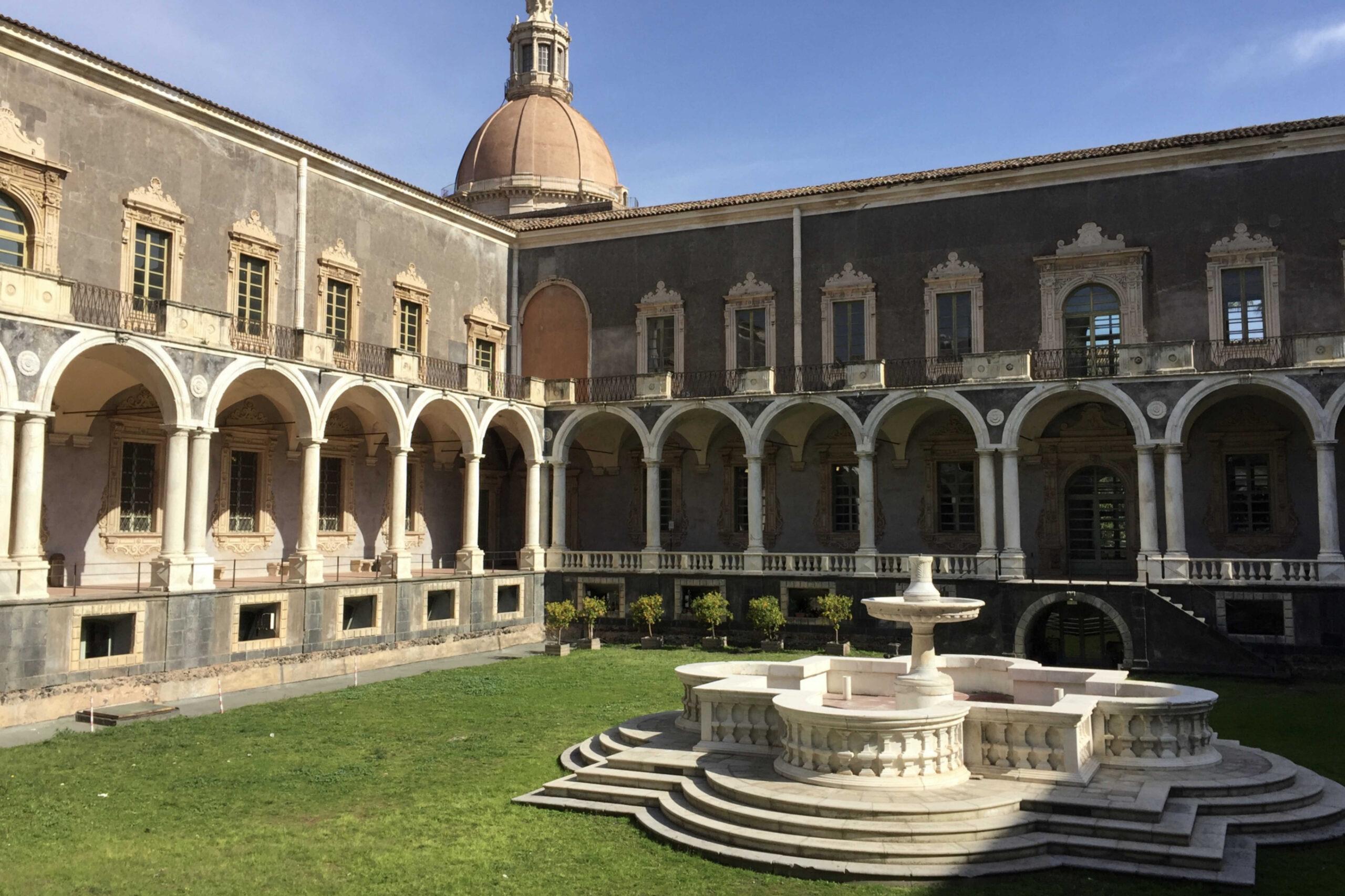 Monastero_dei_benedettini
